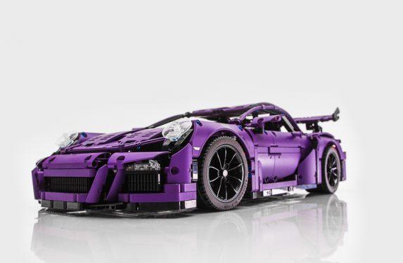 Porsche_lego-1