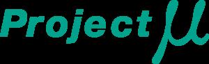ProjectMu_logo