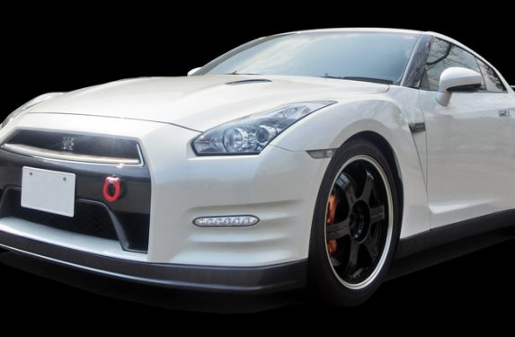 R35-GTR-Pure-edition-MY2013