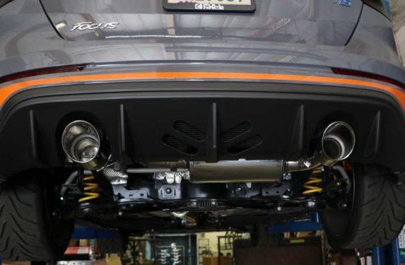 RS-catback-valve