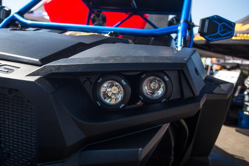 RZR_Headlights_VisionX-8
