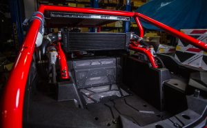 RZR_Vented_EngineCover-1