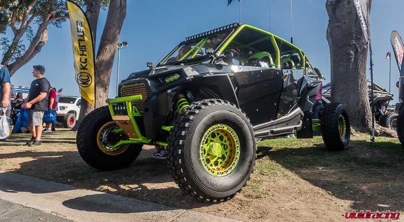 RZR_XP4_OMF_Wheels-139