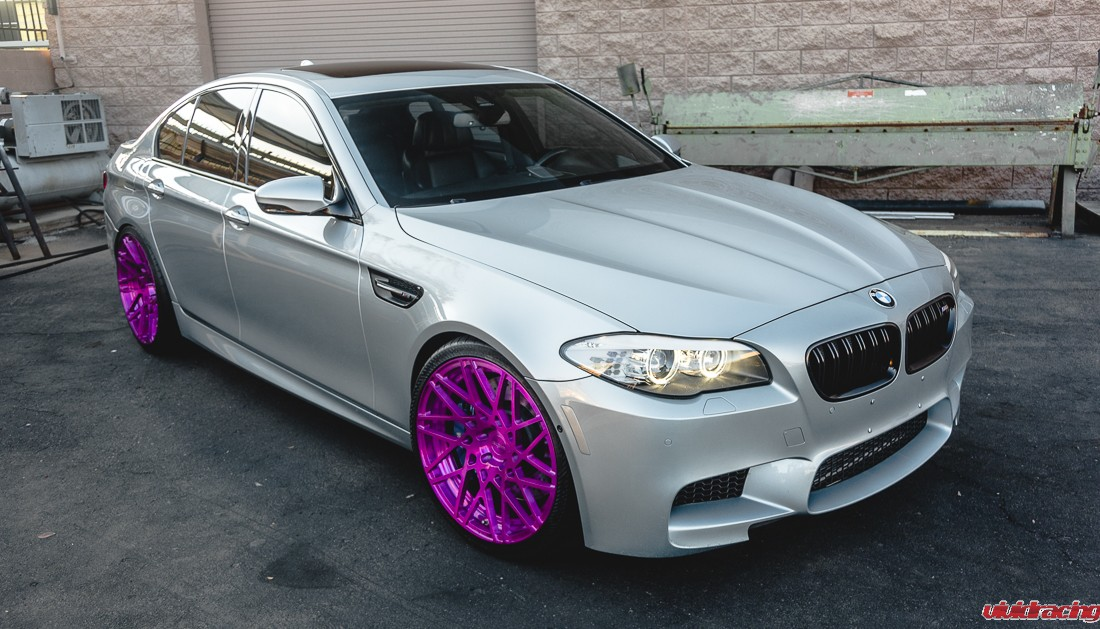 Rotiform_Grape_BMWM5-1
