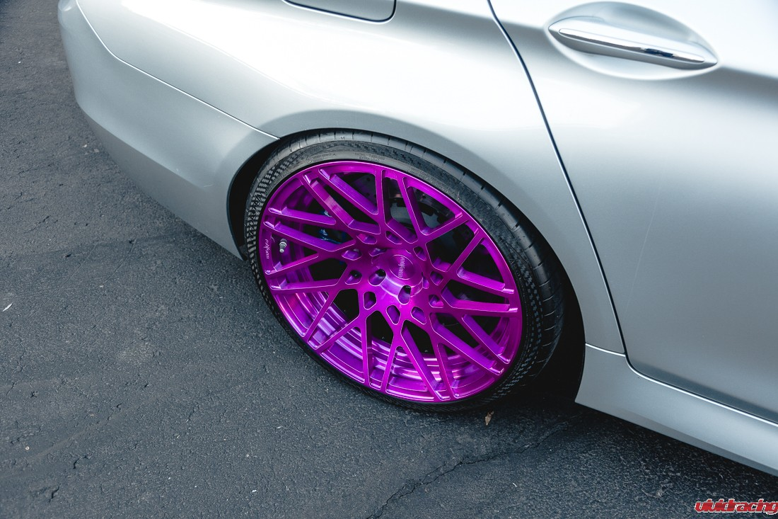 Rotiform_Grape_BMWM5-10
