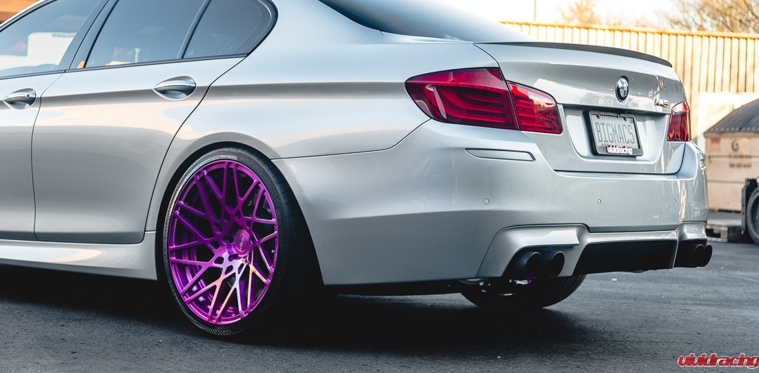 Rotiform_Grape_BMWM5-11