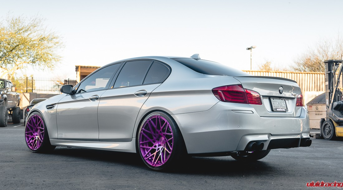 Rotiform_Grape_BMWM5-12