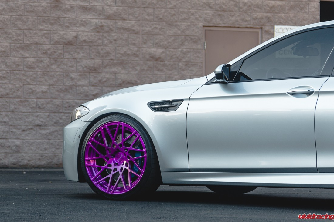 Rotiform_Grape_BMWM5-13