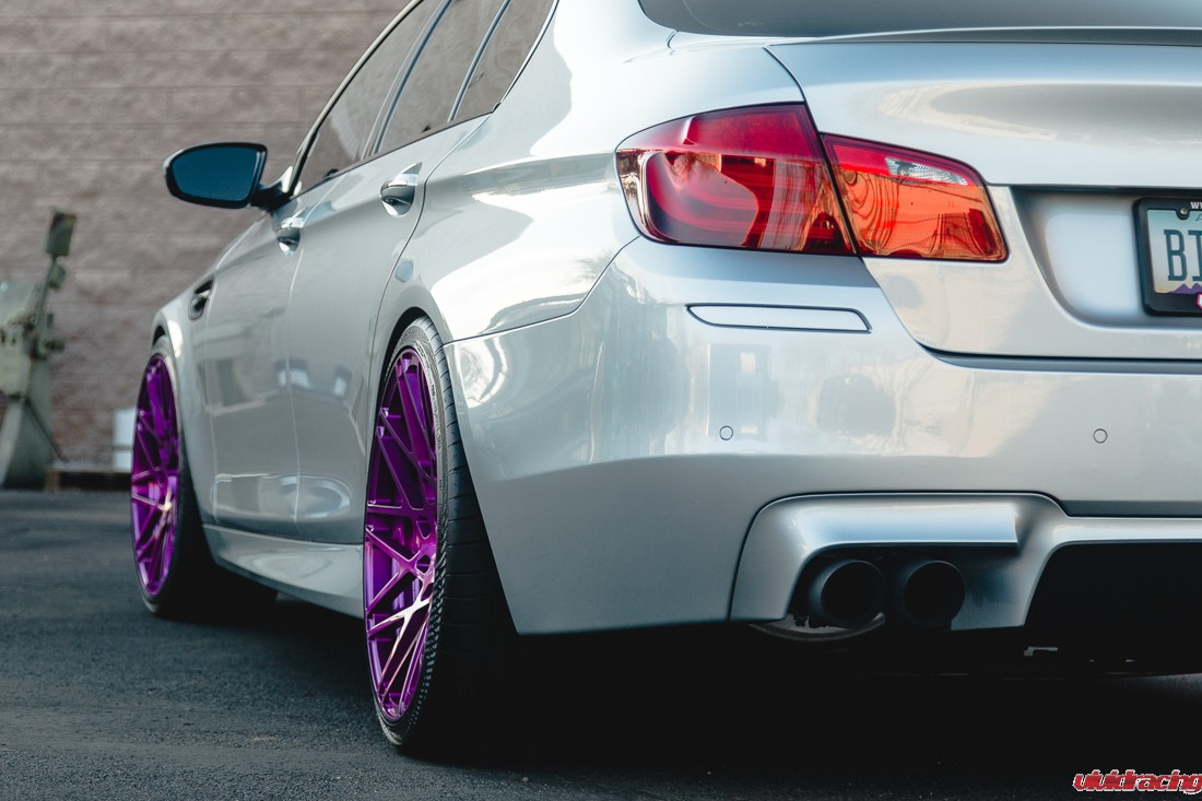 Rotiform_Grape_BMWM5-17
