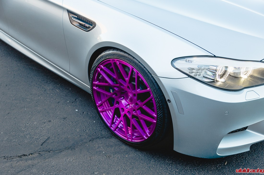 Rotiform_Grape_BMWM5-18