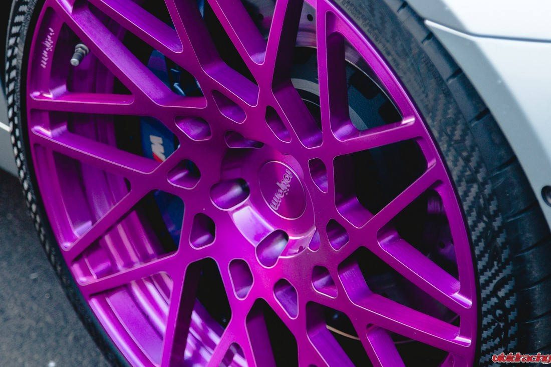 Rotiform_Grape_BMWM5-19