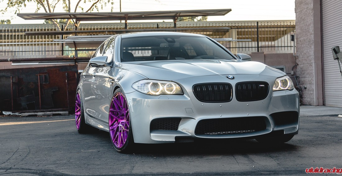Rotiform_Grape_BMWM5-2