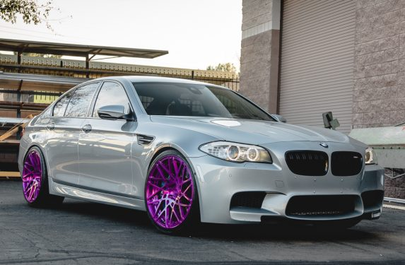 Rotiform_Grape_BMWM5-3