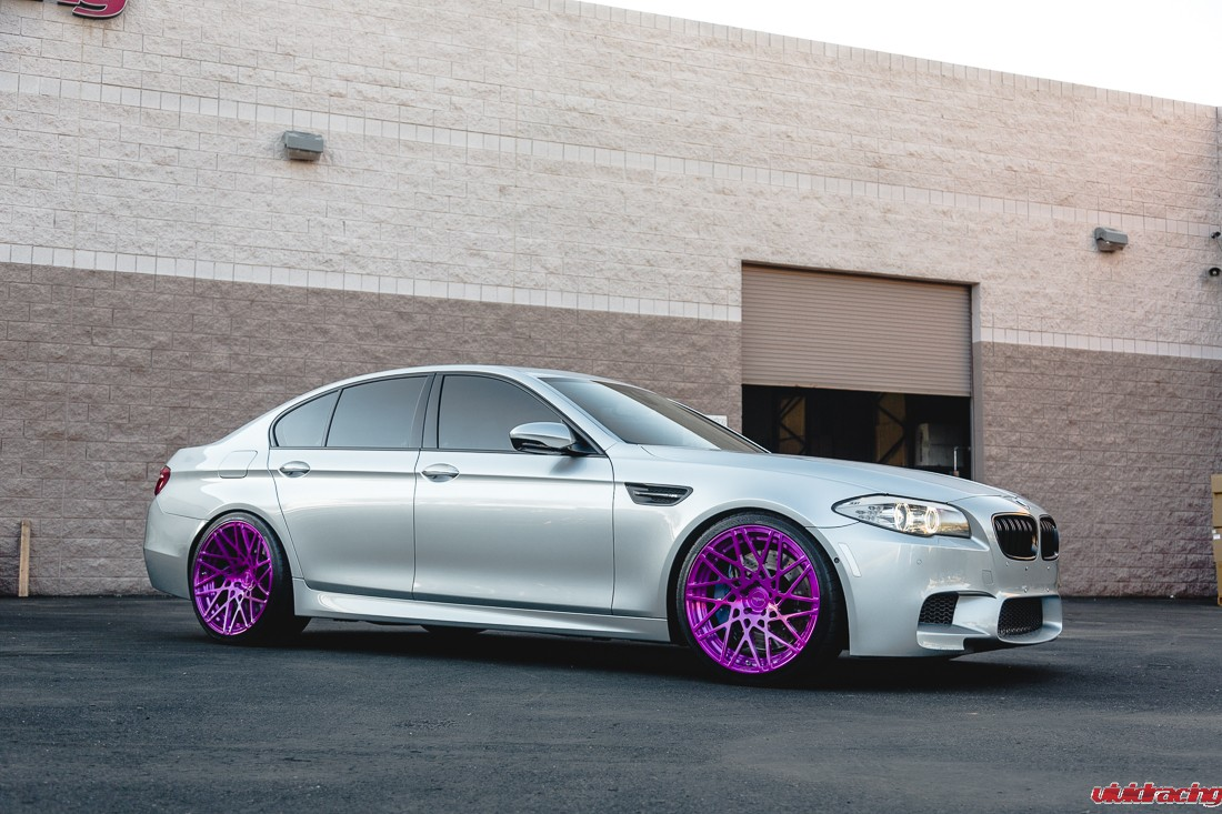 Rotiform_Grape_BMWM5-4