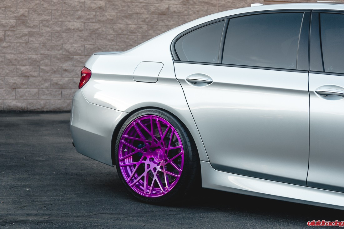 Rotiform_Grape_BMWM5-7