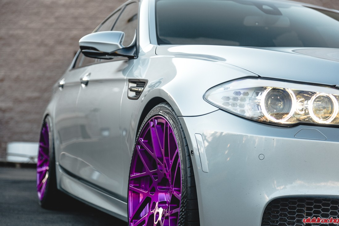 Rotiform_Grape_BMWM5-8