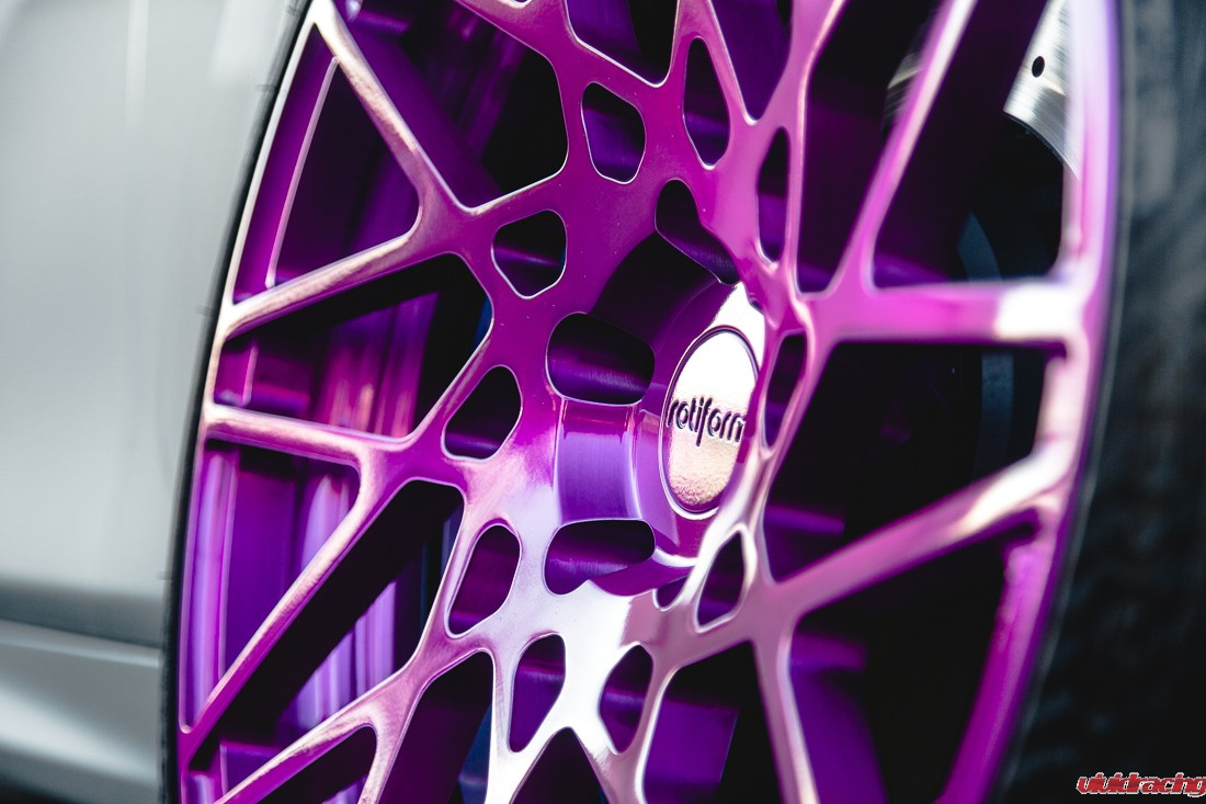 Rotiform_Grape_BMWM5-9