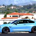 StopTech, Big Brake Kits, BMW, 2-Series, 3-Series, 4-Series, M-Sport, hybrid