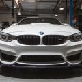 Agency Power, carbon fiber, front lip, F80, F82, BMW M3 M4
