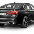 AC Schnitzer, BMW, 7-series, G11, G12, wheel tire sets, forged