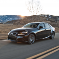 StopTech, calipers, big brake kits, Toyota, Lexus