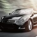 StopTech, high performance big brake kits, Nissan, Infiniti