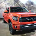 Magnuson, Toyota, Tunda, V8, supercharger, tuned, truck, offroad