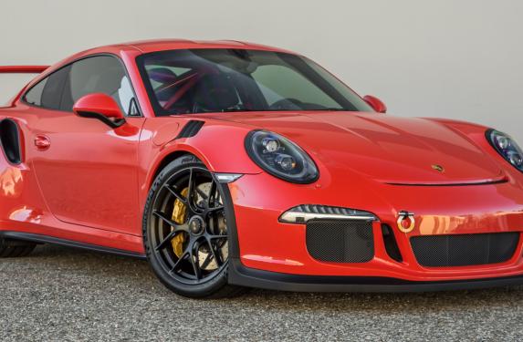 BBS Wheels, inventory, Lambo, Huracan, Porsche, wheel application, FI-R