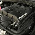 Dodge, Ram, Mercedes, Camaro, Toyota, Magnuson, sale, supercharger