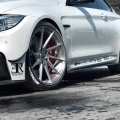 BMW, M2, M3, M4, Avant Garde, fitment, offset, wheels, rims