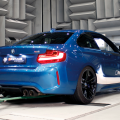 REMUS, BMW, F87, coupe, M2, catback exhaust, performance, sport