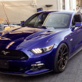 Avant Garde, american muscle, coupe, Ford, Chevy, Corvette, Mustang, Dodge, Camaro, Charger, Challenger, SRT8