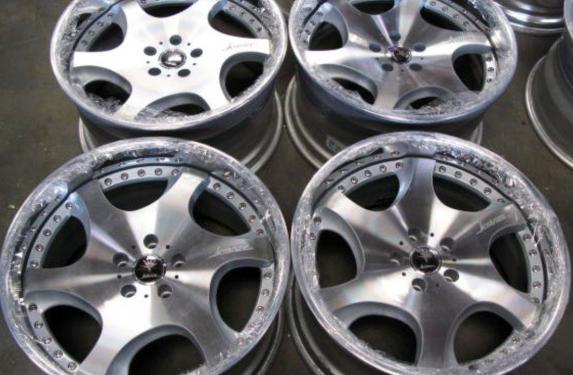 Weds Wheels, sale, promotion, Kranze Bazreia, center disk, wheel, factory
