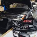 TTRS Audi VRtuned-2