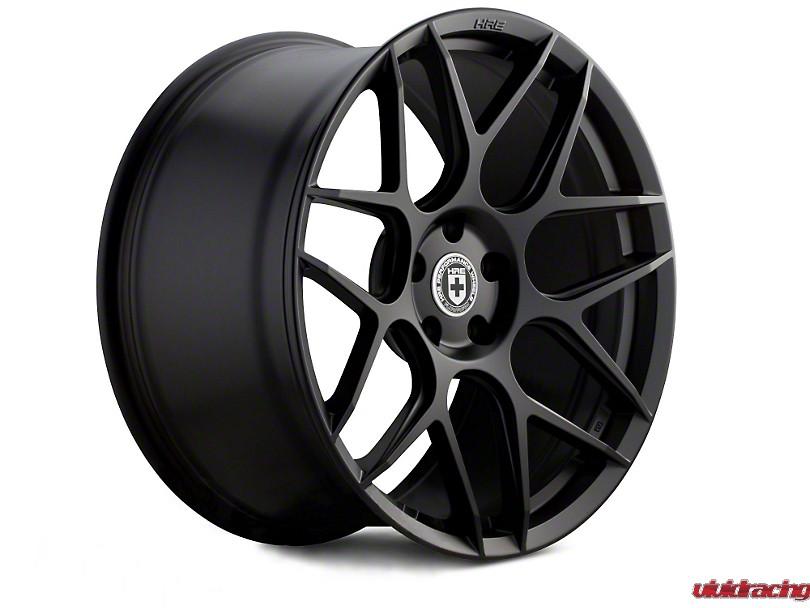 Tarmac_Black_HRE_Wheels