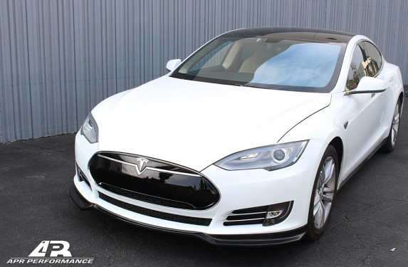 Tesla_LIP_LR_4