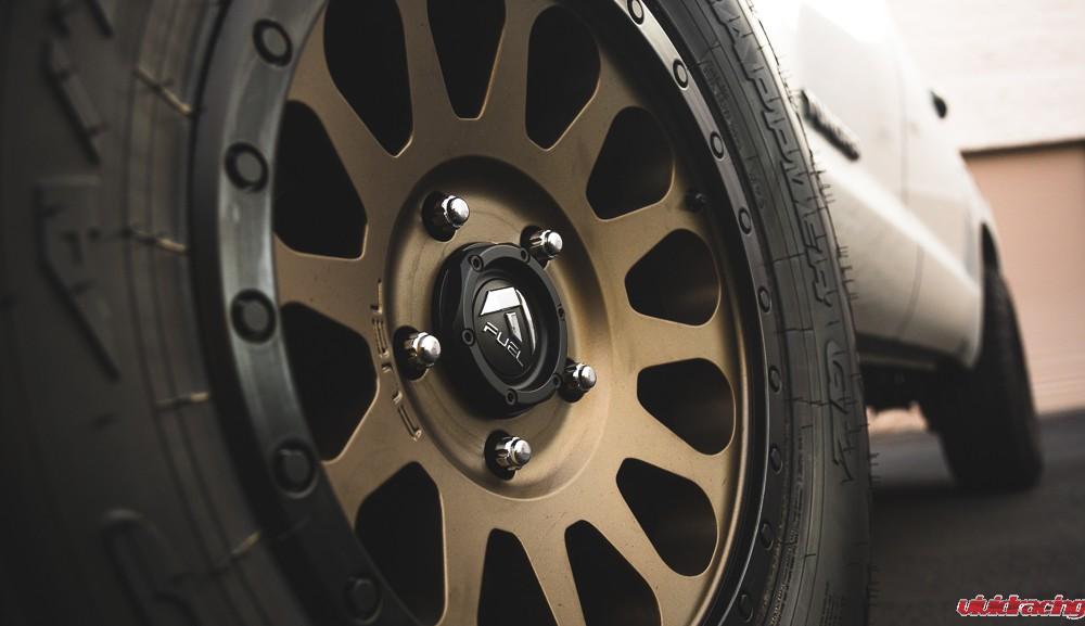 Toyota_Tundra_FuelWheels-4