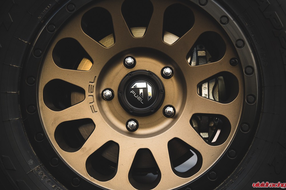 Toyota_Tundra_FuelWheels-5