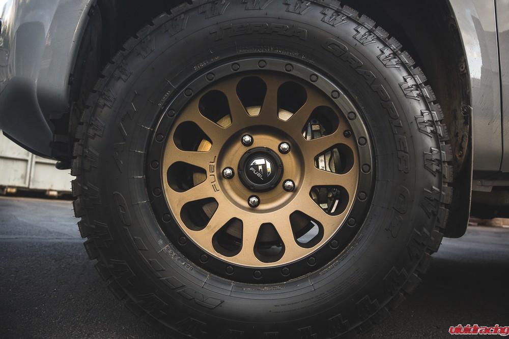 Toyota_Tundra_FuelWheels-6