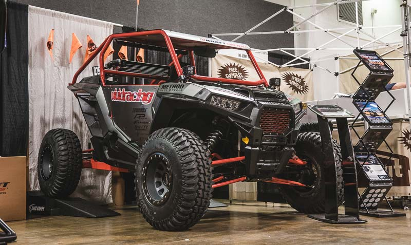 Vividracing_PolarisRZR_XP1000-71