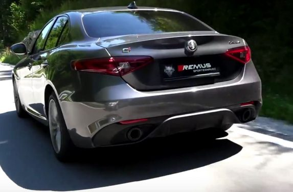 alfa-romeo-giulia-veloce-with-remus-exhaust-sounds-naughty_3