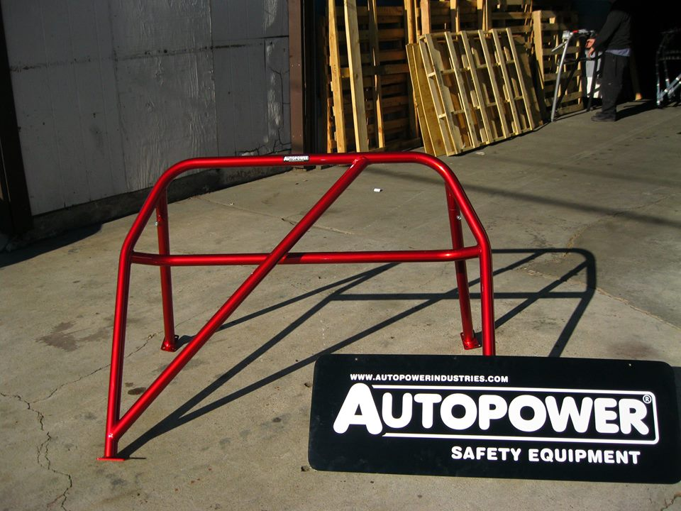 autopower-audi-s4-roll-bar-2