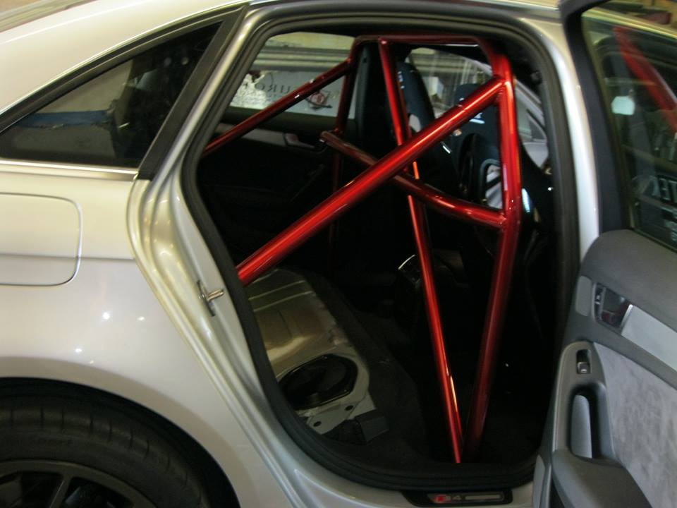 autopower-audi-s4-roll-bar-7