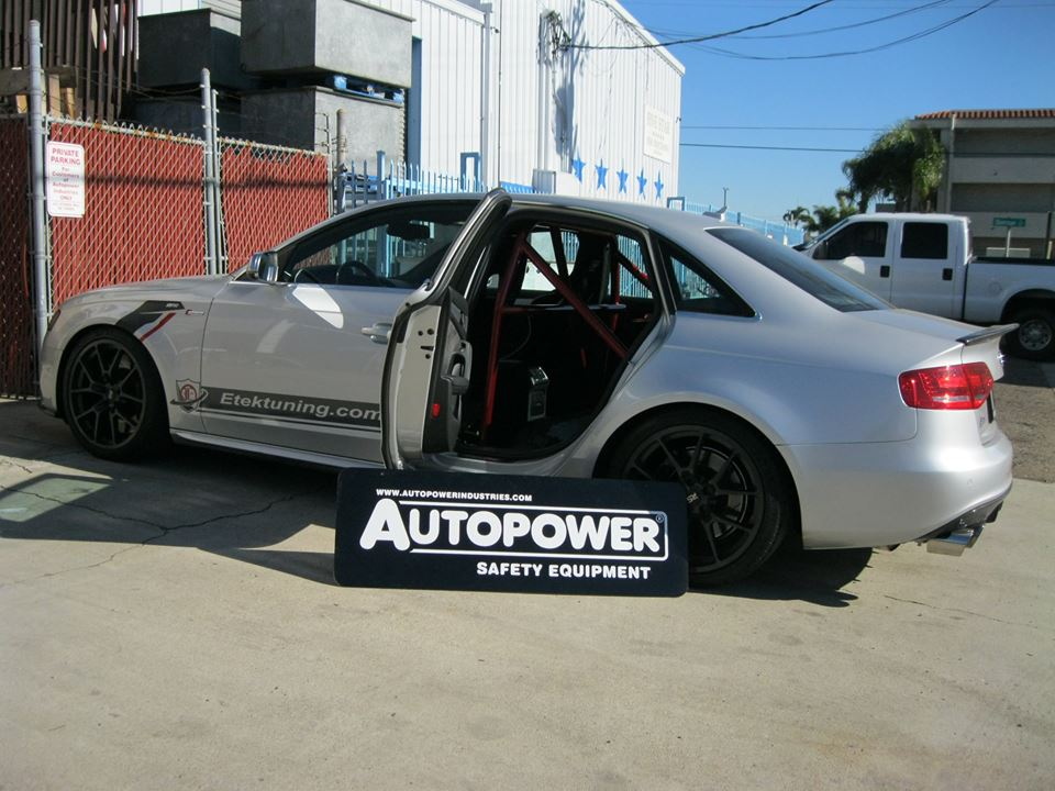 autopower-audi-s4-roll-bar-9