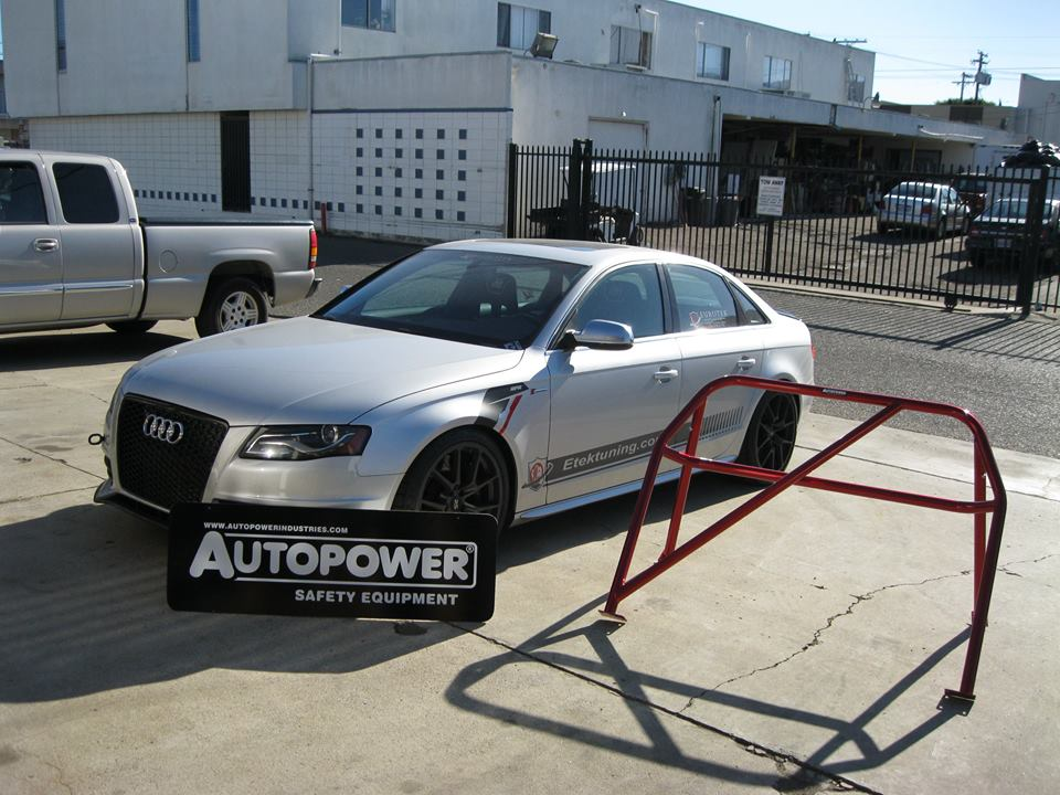 autopower-audi-s4-roll-bar