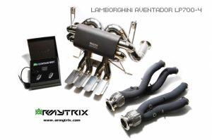 aventador-lp700-titanium-armytrix-exhaust-8