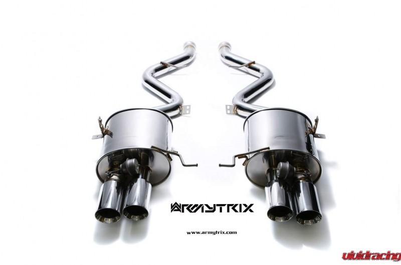 bmw-e92-m3-armytrix-exhaust-2