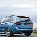 bmw-x5m-lowered