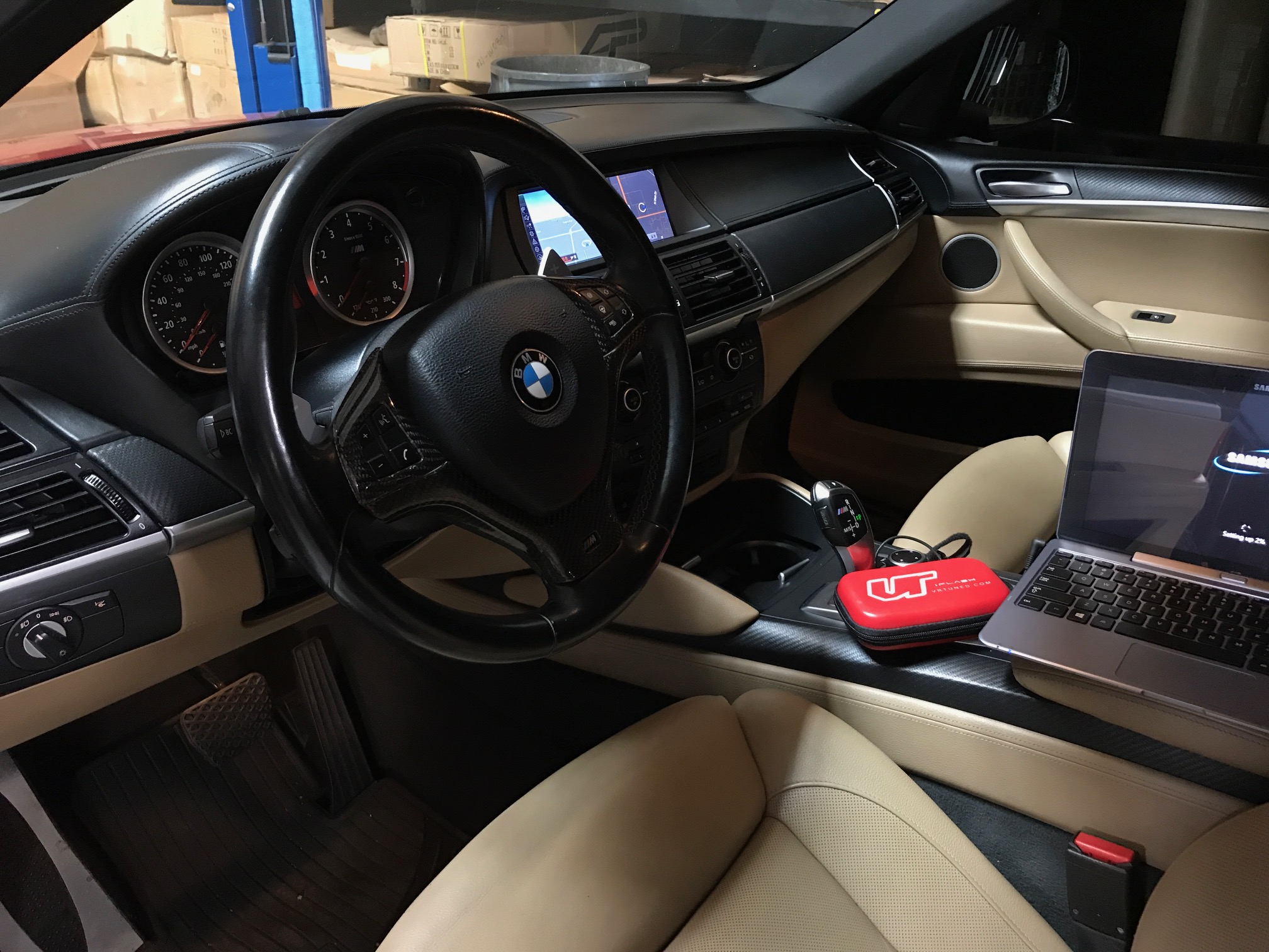 bmw-x6m-ecu-flash-1