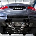 bmw_e92_m3-armytrix_exhaust-4